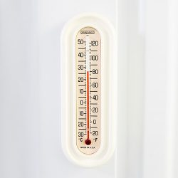 WRSS_thermometer