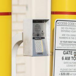 gate_keypad